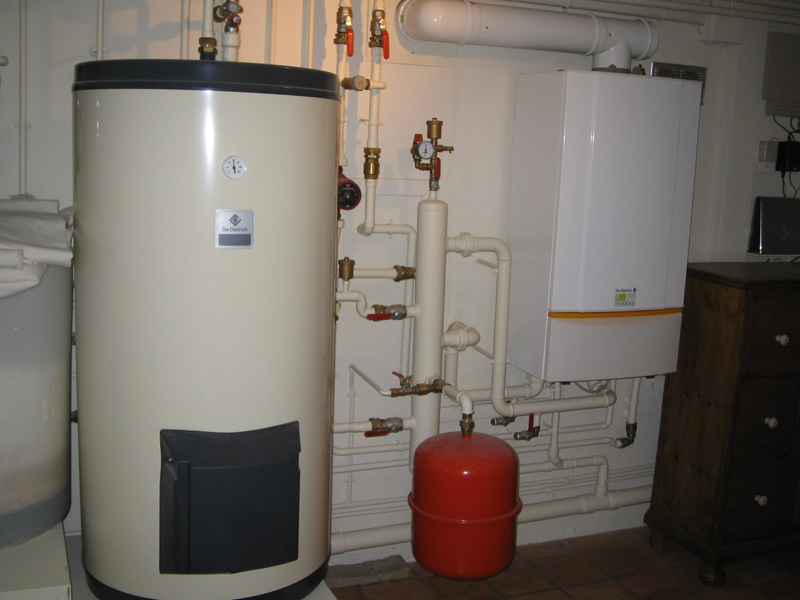 r f rences et r alisations de chantiers plomberie chauffage climatisation isolation ventilation. Black Bedroom Furniture Sets. Home Design Ideas